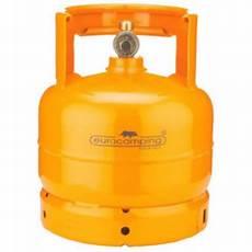 liquid gas cylinder 2 kg