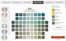behr paint colors interior virtual the best free virtual paint color software online 5 options