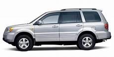how petrol cars work 2006 honda pilot parental controls 2006 honda pilot parts and accessories automotive amazon com