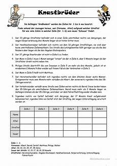 Kinder Malvorlagen Logicals Bildergebnis F 252 R Logicals 4 Klasse Zum Ausdrucken