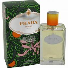 prada infusion de fleur d oranger perfume for by prada