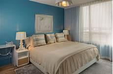 bedroom ideas in bedroom designs india bedroom bedroom designs indian