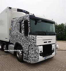 39 all new volvo fh 2020 exterior review car 2020