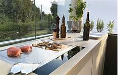 design outdoork 252 che mit sichtbeton dade design