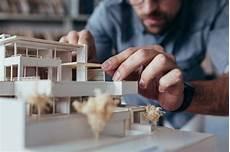 architekt 187 kosten rechner und preisbeispiele