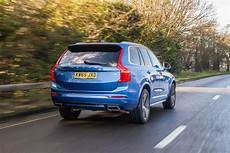volvo xc90 t8 engine review eurekar
