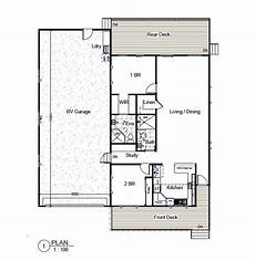 house plans with rv storage homes ready to move in rv homebase garage plans