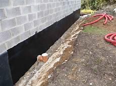 etancheite mur en etancheite mur wikilia fr