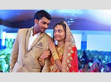 India First 3D Wedding Highlights AMINA   SHAMMEM