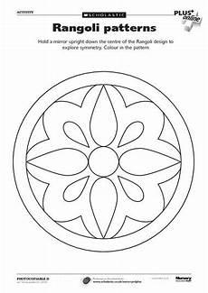 mandala pattern worksheet 15928 color the pattern worksheet rangoli patterns pattern worksheet rangoli designs