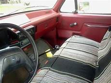 online auto repair manual 2003 ford f250 interior lighting 1987 ford f150 news reviews msrp ratings with amazing images