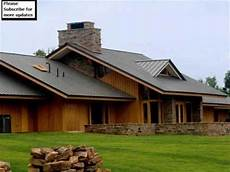 designs of residential metal roofing youtube