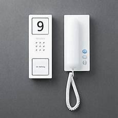 siedle fra ringeanl 230 g til d 248 rtelefonanl 230 g