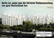 Berliner Morgenpost Mit Gold Ausgezeichnet Berlin