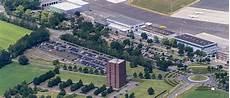 flughafen münster parken flughafen informationen airport m 252 nster fmo
