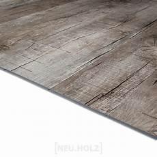 neuholz 174 2 40m 178 click vinyl laminat vinylboden eiche