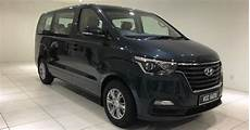 Hyundai Starex 2020 by Complete Car Info For 42 The Best 2020 Hyundai Starex