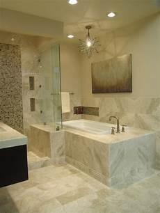 Beige Bathroom Ideas The Tile Shop Design By Kirsty New Beige Marble