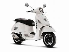 Vespa 300 Gts - 2008 vespa gts 300 scooter pictures insurance info