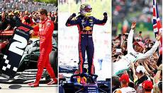 Formel 1 Tops Und Flops Der Bisherigen Saison Was