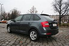 skoda rapid spaceback 1 2 tsi 110km 7086484930