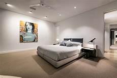 Led Deckenbeleuchtung Luxuri 246 Ses Einfamilienhaus In