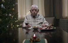 weihnachten alleine so machst du es zu deinem