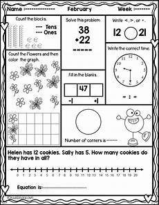 geometry revision worksheets 871 daily math review spiral review in february grade daily math spiral math math