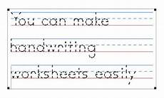 handwriting worksheets maker 21286 the catholic toolbox handwriting copy work worksheet makers