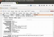 apache etag securing apache on ubuntu part 2 make tech easier