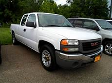 old car owners manuals 2012 gmc sierra spare parts catalogs used 2007 gmc sierra classic 1500 work truck ext cab 2wd for sale in zanesville oh 43701 finks