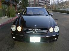 airbag deployment 2003 mercedes benz cl class engine control 2003 mercedes benz cl500 base coupe 2 door 5 0l