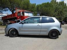 sold vw polo 1 4 tdi tuning neopat used cars for sale