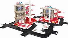 Kinder Garage by Mochtoys Garage Parkhaus Parkgarage Autogarage Ebay