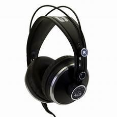 akg k271 mkii akg k271 mkii closed back headphones