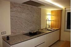 Bodenfliesen Für Küche - arbeitsplatte k 252 che metall