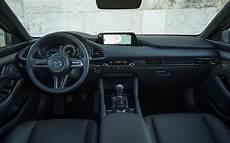 2019 Mazda 3 Review