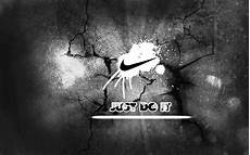 Nike Just Do It Hd Wallpaper Desktop Just Do It Hd Wallpapers Pixelstalk Net