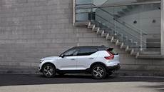 new 2019 volvo xc40 t5 momentum lease exterior and interior review 2020 volvo xc40 t5 awd r design 7542503 capitol motors