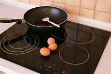 induktionstöpfe auf normalen herd repairing scratches on a ceramic stove top thriftyfun