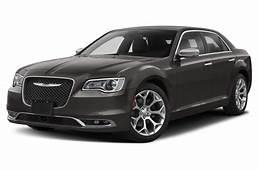 Chrysler 300 Sedan Models Price Specs Reviews  Carscom