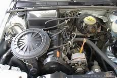 audi 80 1 8 motor umbau auf 2 6 v6 seite 2 audi 80 b3