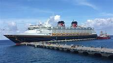 disney cruises for kids popsugar moms