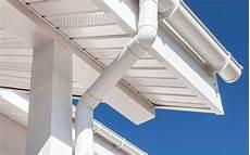 dachuntersicht streichen welche farbe dachuntersichten streichen ist ein wichtiges thema jotun