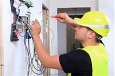 cout installation electrique cout d une installation 233 lectrique tous les tarifs et devis