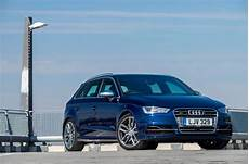 Audi S3 Review by Audi S3 Review 2019 Autocar