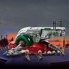 buy lego wars 75243 20th anniversary edition