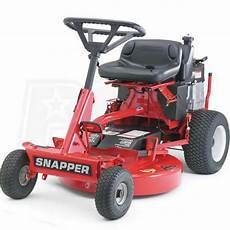 snapper 7800784 2811524bv 28 inch 11 5hp hi vac rear engine mower