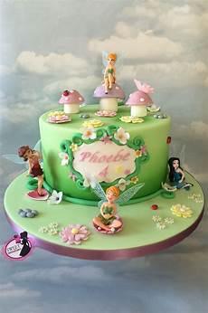 tinkerbell malvorlagen cake amorphi