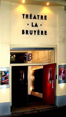 Th 233 226 Tre La Bruy 232 Re 9e L Officiel Des Spectacles